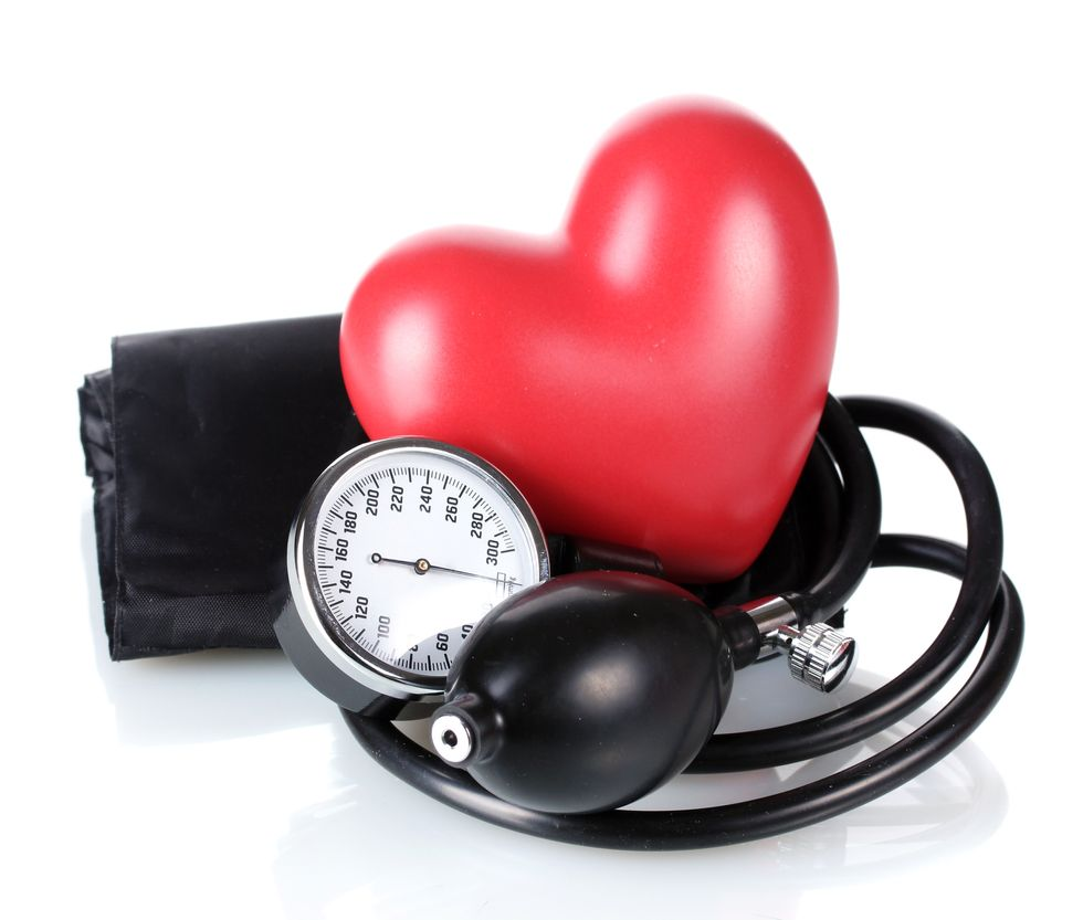 Heart Health by the Numbers: How Much Do You Know?