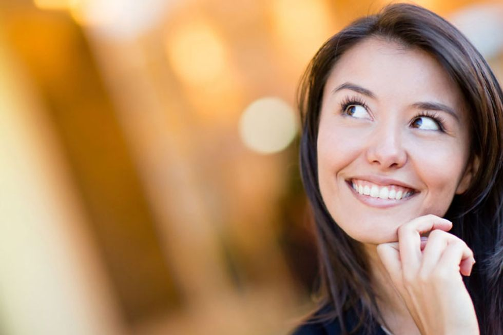 Unleashing the Power of the Female Brain
