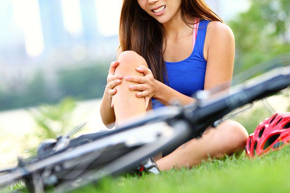 Q&A: Pain Management