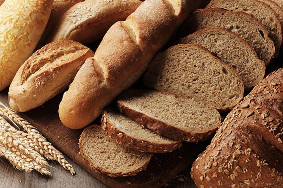 """Wheat Belly"" Author William Davis, MD Answers FAQ"