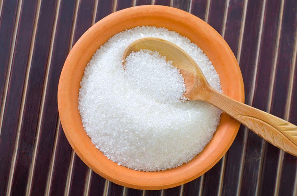 Dr. Oz's 14-Day Plan to Shut Down Sugar Cravings