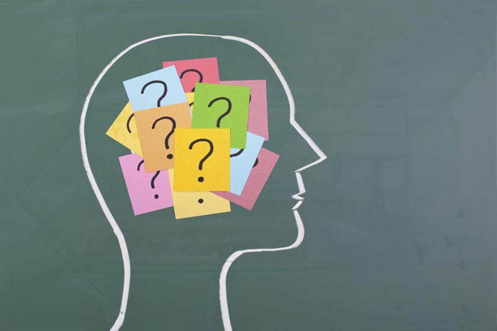 Memory-Boosting Brain Game