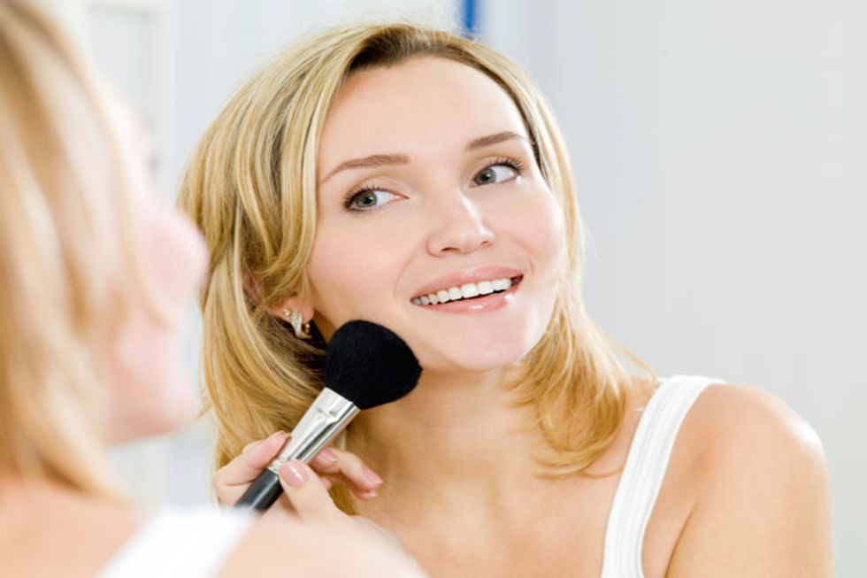 Expert Beauty and Skin Care Tips to Defy Your Age