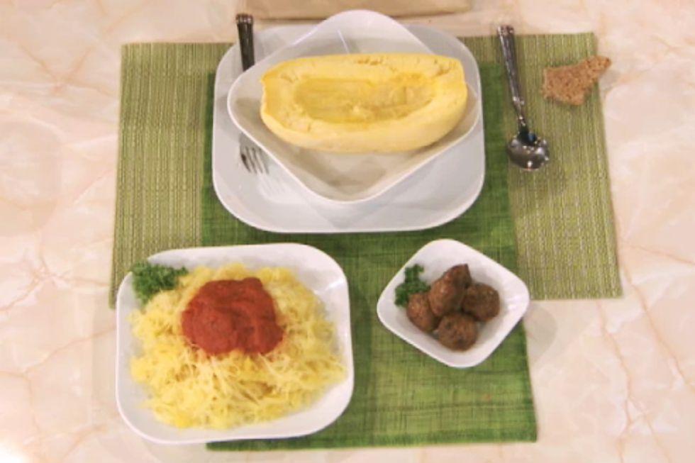 Meals to Jumpstart Your Diet