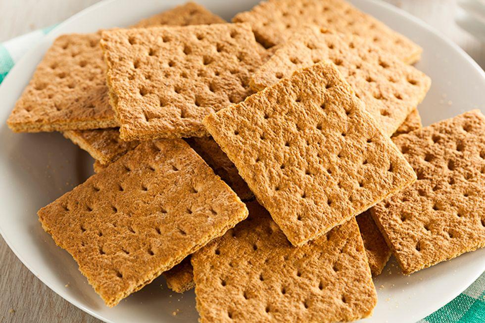 Peanut Butter Coconut Ice Cream Sandwiches