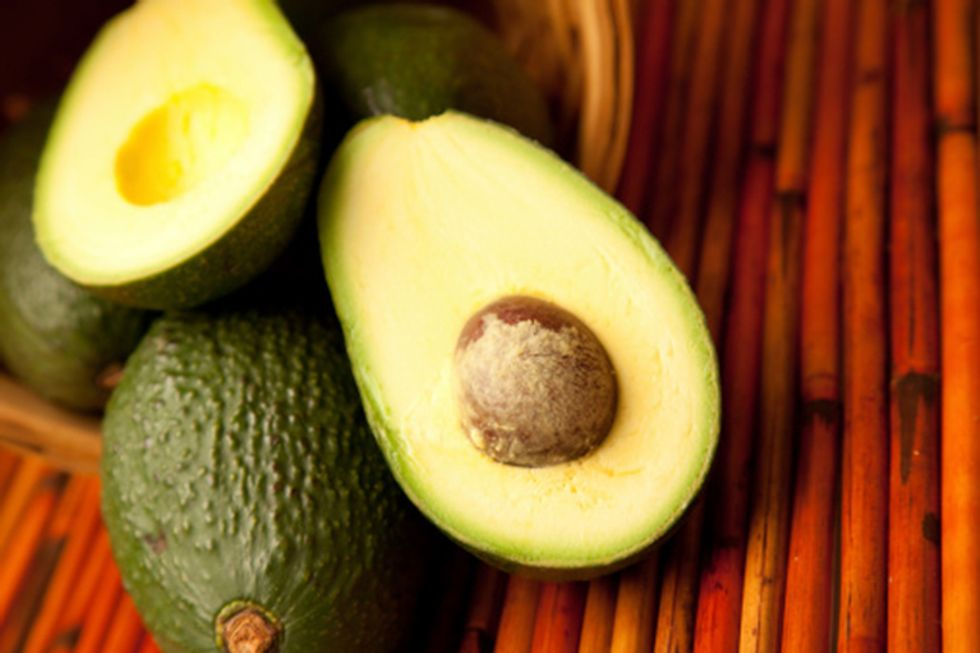 Top 10 Uses for Avocados