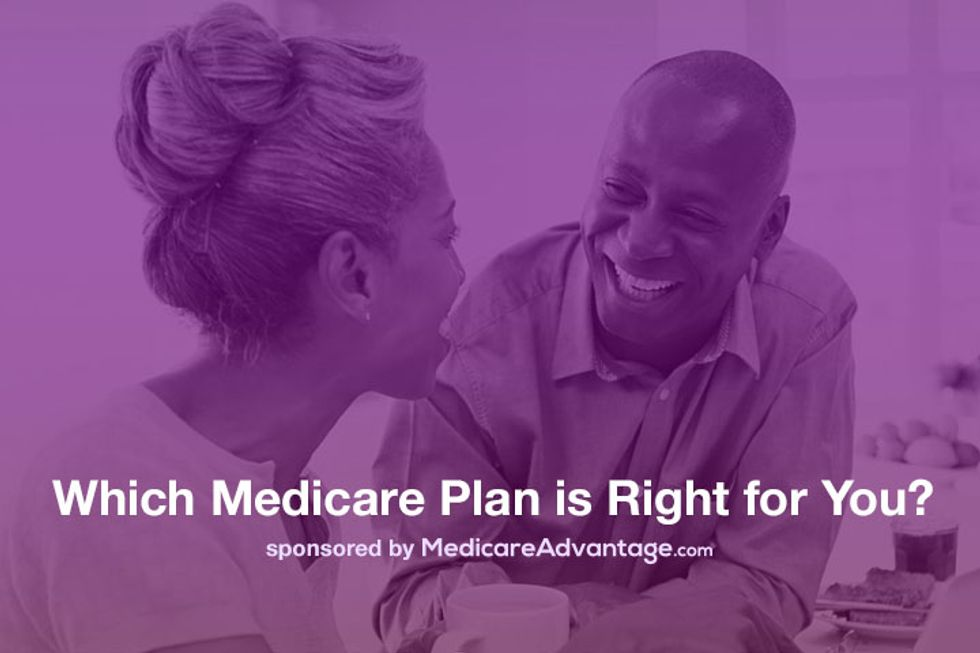Quiz: Which Medicare Plan is Right for You?