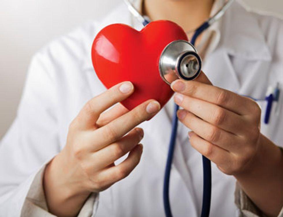 Jumpstart Your Heart Action Plan