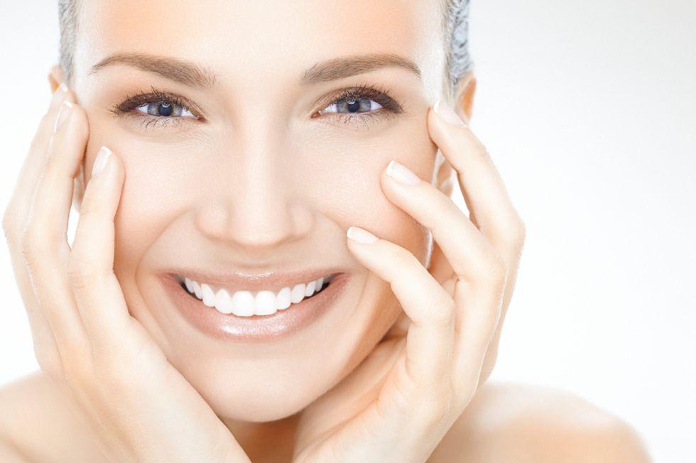 Best-Kept Beauty Secrets for a Healthier You!
