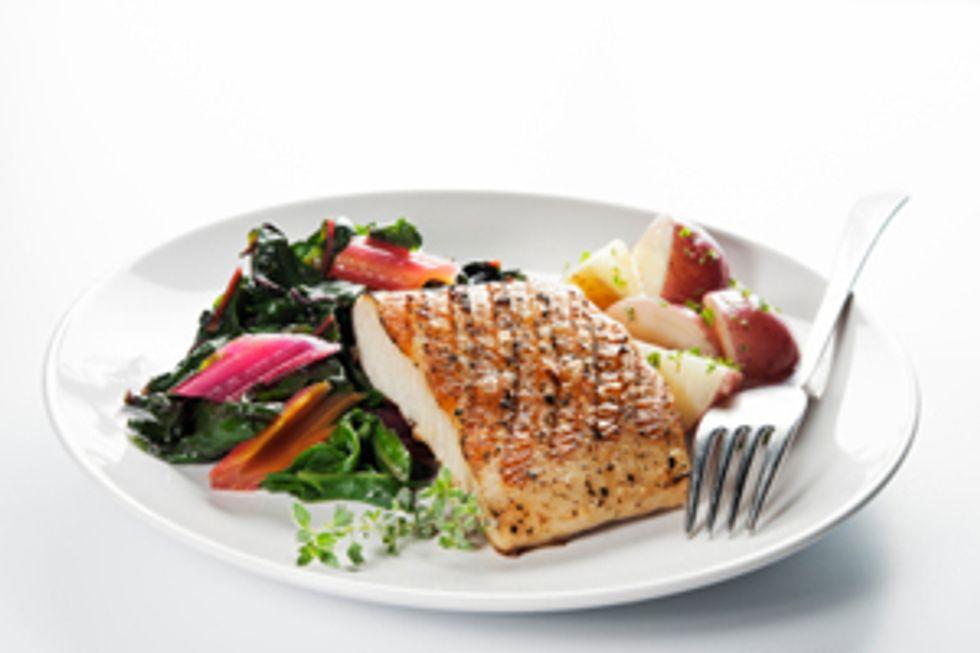 Weight Watchers' Recipes
