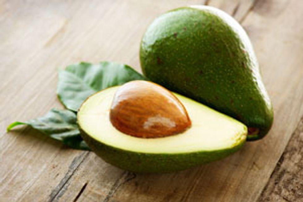 Stress-Free Glucose-Balancing Recipes