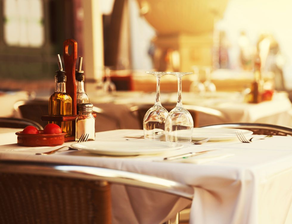 The Top Tips to Beat Misleading Menus