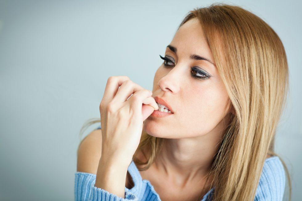 8 Bad Habits You'll Want to Break