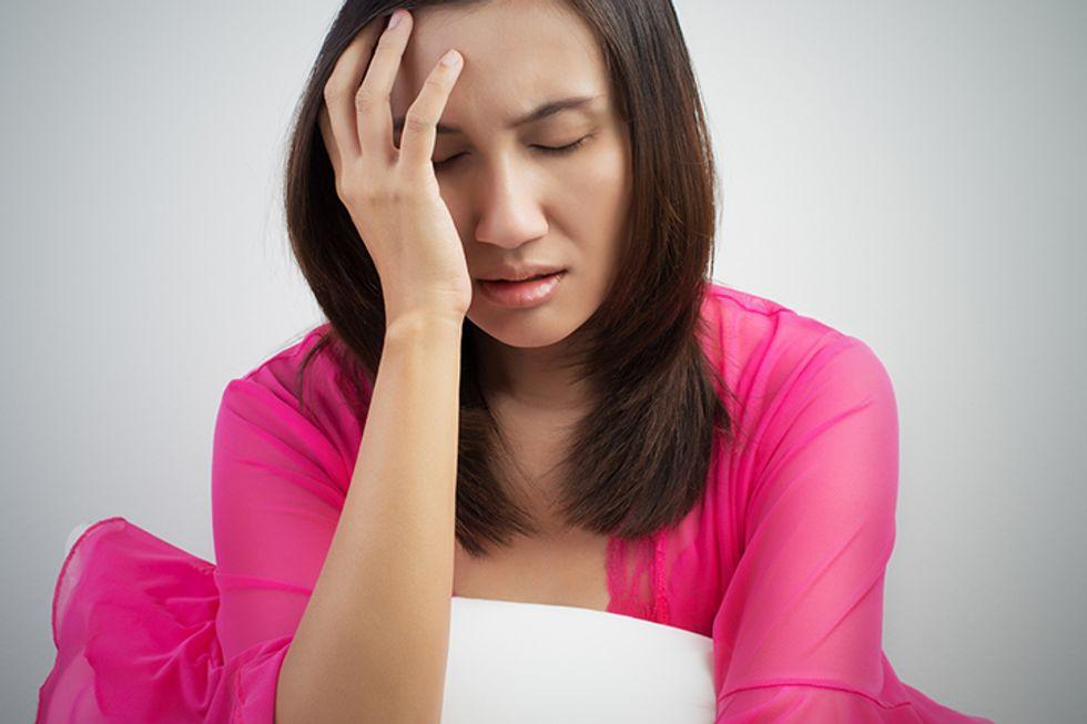 11 Foolproof Hangover Cures