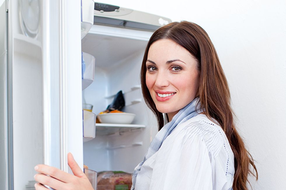 9 Tips for Easy Freezer Meals