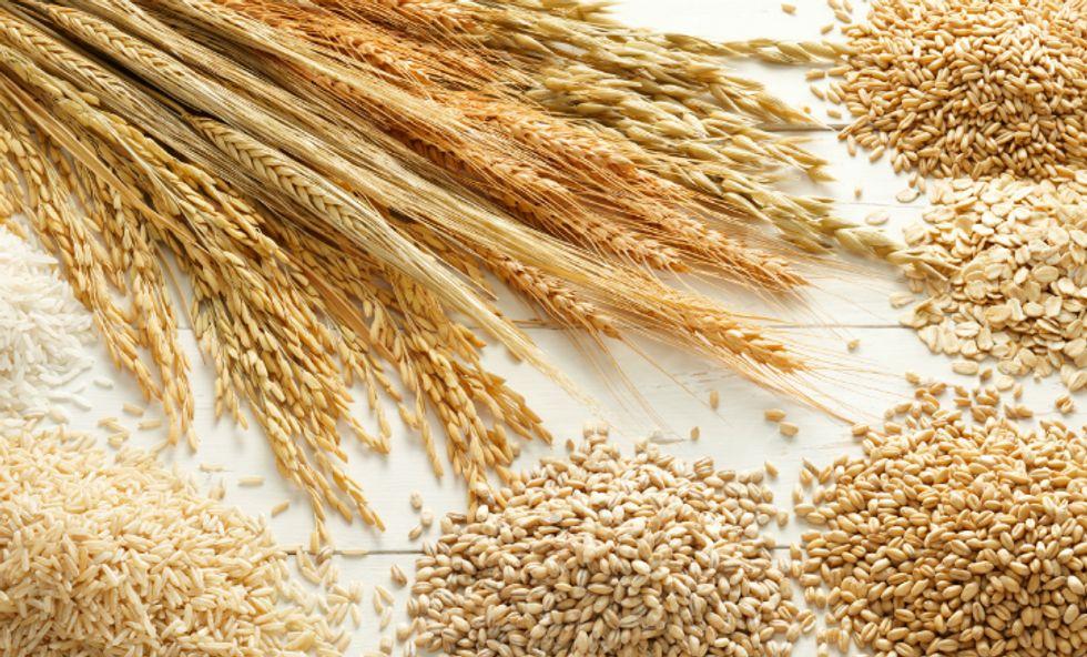 10 Tips for Going Grain-Free