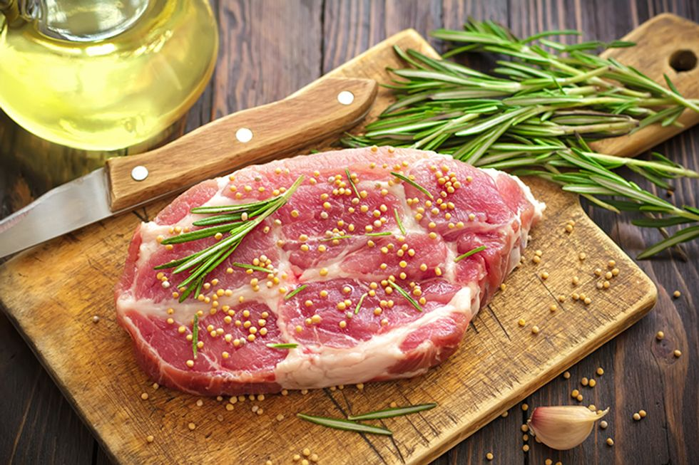 Beef Buying Guide: How to Find the Best Cuts for Your Money