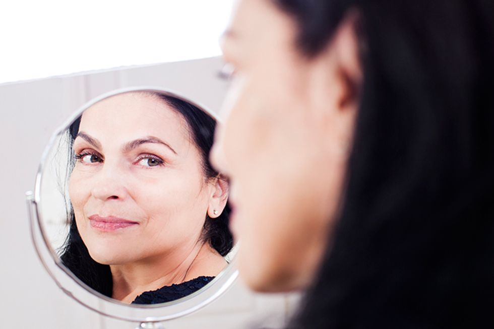 The Prescription to Look and Feel Younger