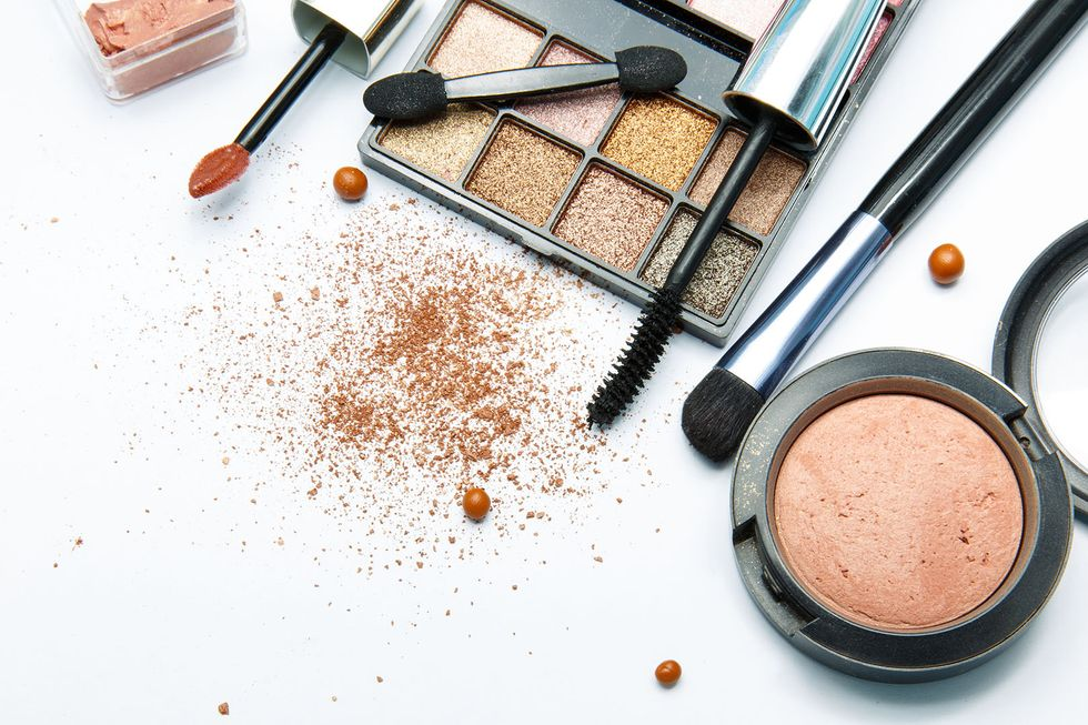 The Ultimate Drugstore Makeup Tips You Need