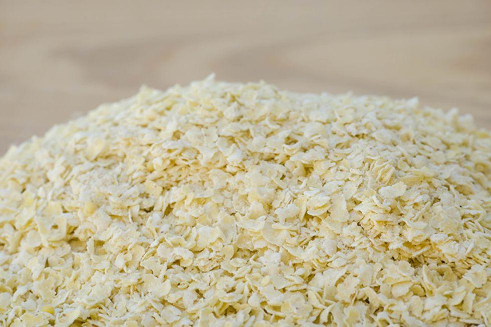 5 Health Benefits of Nutritional Yeast