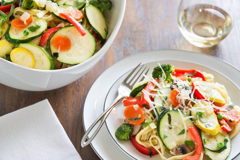 Fattening vs. Flattening Foods Quiz