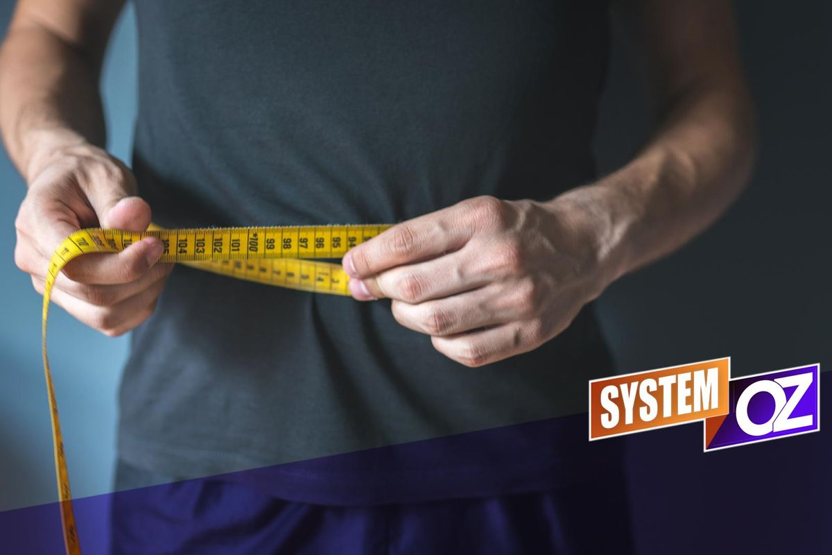 Your System Oz Weight Loss & Health Goals