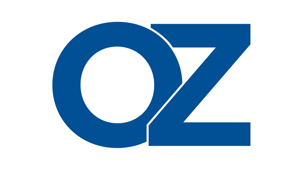 'The Dr. Oz Show' Launches Season 12 As the Go-to COVID Headquarters