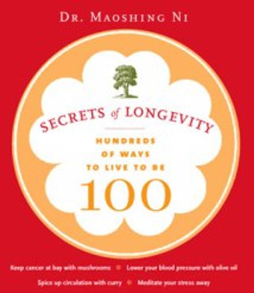 Secrets of Longevity