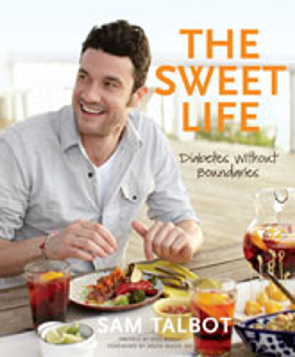 The Sweet Life: Diabetes Without Boundaries